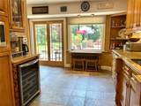 188 Cold Spring Road - Photo 7