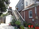319 Manhasset Street - Photo 16