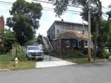 319 Manhasset Street - Photo 3