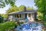 6 Mulberry Drive - Photo 15
