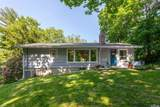 6 Mulberry Drive - Photo 16