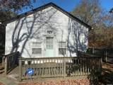 29 Bell Avenue - Photo 1