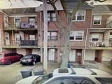 29-59 Falcon Avenue - Photo 1