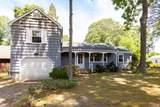 225 Oak Road - Photo 1