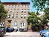 38 Newel Street - Photo 1