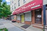 577 Woodward Avenue - Photo 2