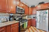 577 Woodward Avenue - Photo 22
