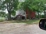 183 Pine Street - Photo 4