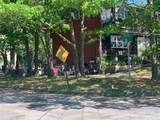 183 Pine Street - Photo 5