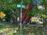 183 Pine Street - Photo 6