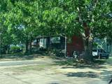 183 Pine Street - Photo 8