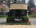 1 Bay Club Drive - Photo 18