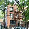 43-13 Judge Street - Photo 1