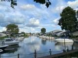 134 Harbor - Photo 33