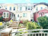 94-12 77th Street - Photo 1