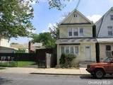 162-32 75th Avenue - Photo 1