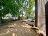 79 Robinwood Avenue - Photo 15