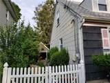 390 Lenox Avenue - Photo 2