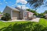 575 Plainview Road - Photo 14
