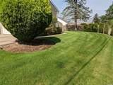 575 Plainview Road - Photo 15