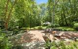 4 Springwood Path - Photo 32
