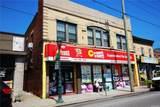 214 Rockaway Avenue - Photo 1