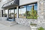 4163 Merrick Road - Photo 3