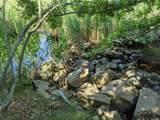 90 Sunup Trail - Photo 10