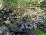 90 Sunup Trail - Photo 11