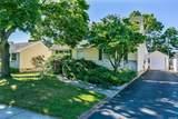 3630 Centerview Avenue - Photo 2