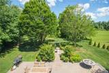 7 Hunting Hollow - Photo 25