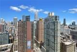 101 West 24th Street - Photo 15