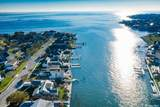 209 Shore Drive - Photo 32