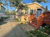 120 Forest Avenue - Photo 5