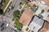 3603 Glenwood Road - Photo 30