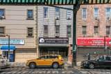 116-09 Jamaica Avenue - Photo 2