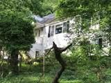 8 Woodmere Drive - Photo 2