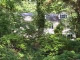 8 Woodmere Drive - Photo 3