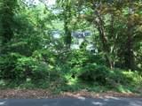 8 Woodmere Drive - Photo 4
