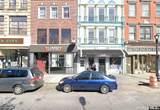 313 Main Street - Photo 1