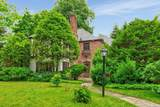 76 Rolling Hill Road - Photo 1
