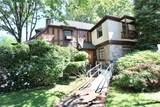 16403 33rd Ave - Photo 1