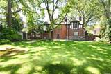 16403 33rd Ave - Photo 19