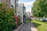 7 Pinehurst Drive - Photo 2