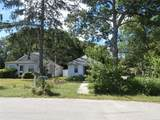 1 Quogue Road - Photo 2
