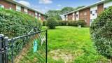 125 Hempstead Garden Drive - Photo 17