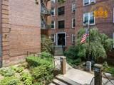 120-12 85th Avenue - Photo 2