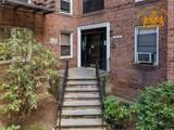 120-12 85th Avenue - Photo 32
