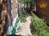 120-12 85th Avenue - Photo 34