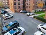 105-30 66th Avenue - Photo 24